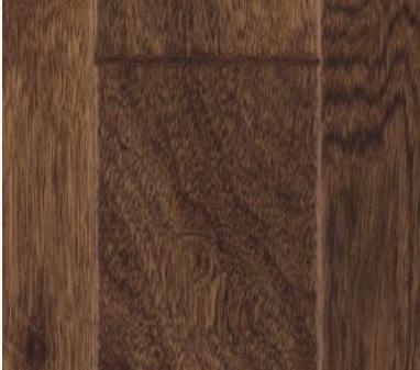 Hardwood | Brazilian Swatch