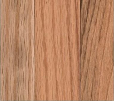 Hardwood | Red Oak Swatch