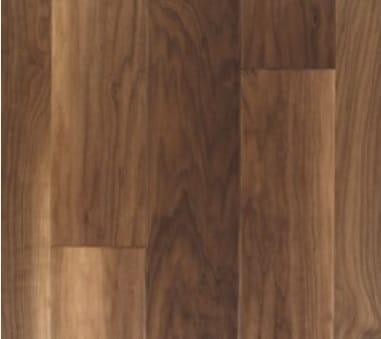 Hardwood | Walnut Swatch